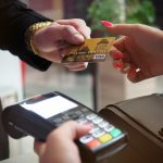Pokonywanie obciążającego kredytu krok po kroku