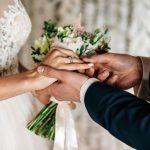 Alternatywne targi ślubne – czym się różnią od tradycyjnych i dlaczego warto je odwiedzić?