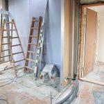 Jak poprawnie gipsować ściany