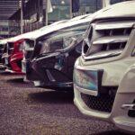 Zasada działania skupu samochodów