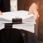 Ile trwa tłumaczenie dokumentów?